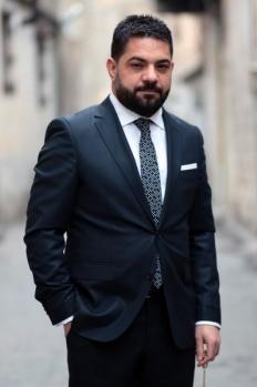 Arif Önkol