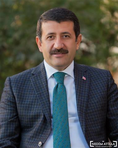 Mehmet Ekinci-Nedim Atilla Röpörtaj