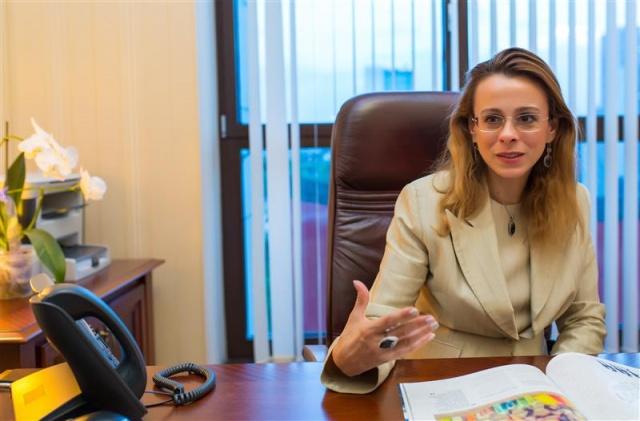 Zeynep Karahan Uslu Nedim Atilla Açıklama