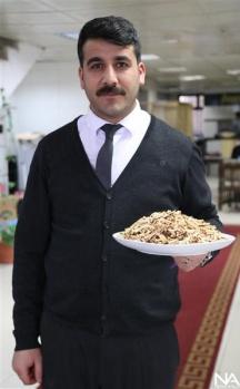 Keme kebabı
