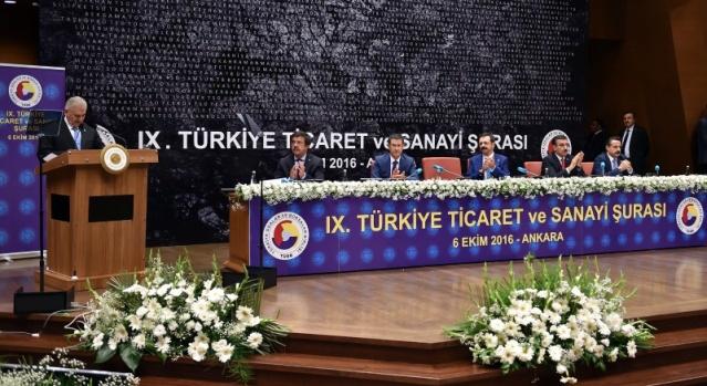 Mehmet Kaya, Sorunları Başbakan'a İletti