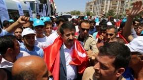 15 Temmuz 2016 Mehmet Ekinci