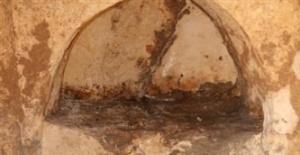 Ağbar Krallığı Mozaiği