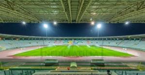 GAP Arena