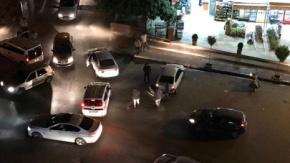Güzelşehir trafik kazası