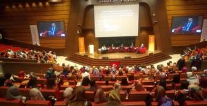 KADEM Ankara Panel