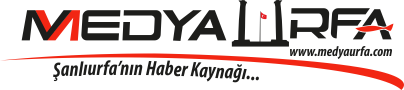 Haliliye Haberleri - MEDYA URFA - Şanlıurfa Haberleri