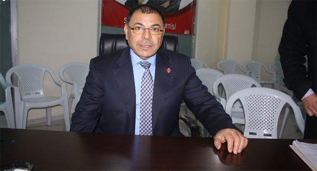 Ahmet Güzel Hayatını Kaybetti