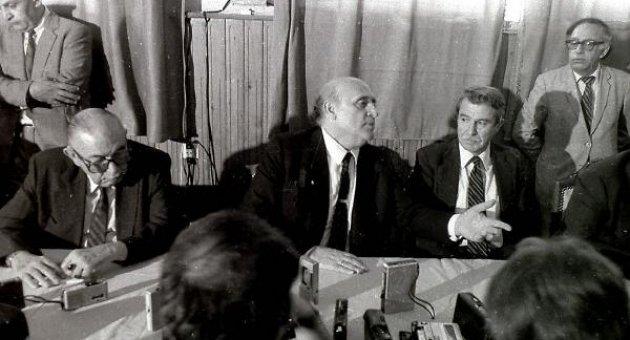 Cevheri: Demirel en başarılı politikacıydı