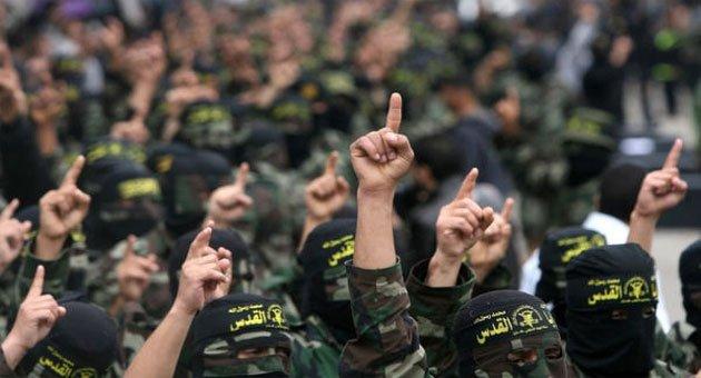Eniştesi Cihad için El Nusra'ya göndermiş