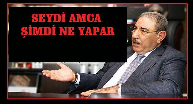 Urfa'da Seydi Eyyüboğlu Şoku