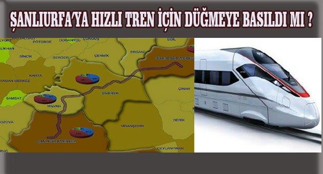 Urfa Adana Git Gel Yarım Saat Oluyor