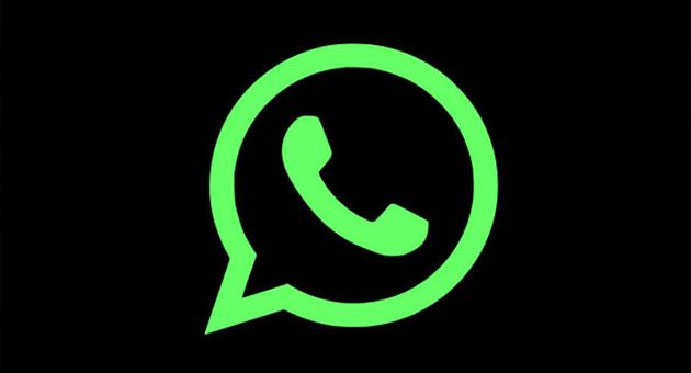 Belediye başkanları Whatsapp grubu kuracak