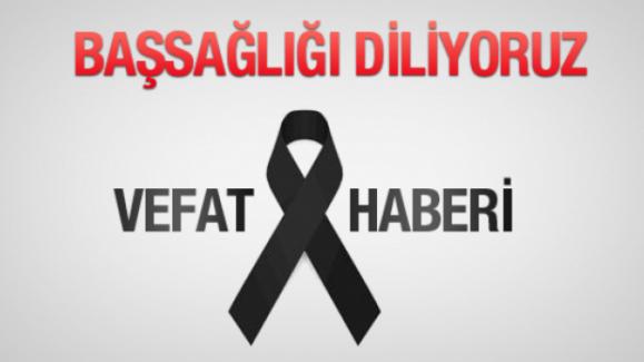 Mehmet Yaşar Vefat Etti