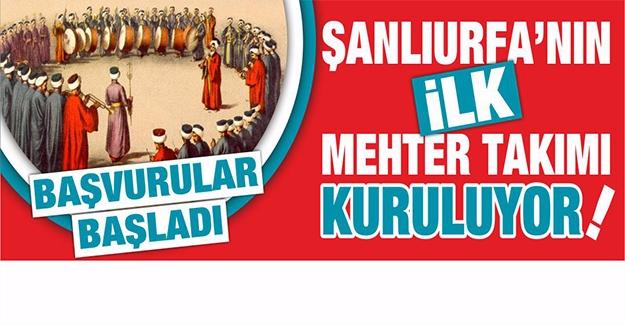 Mehteran-ı Haliliye