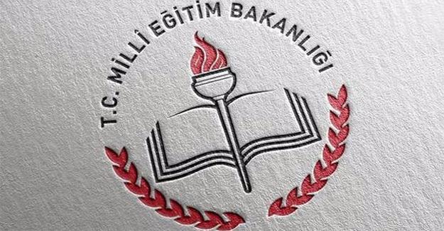 Şanlıurfa'da FETÖ'den Açığa Alınan Öğretmen Sayısı