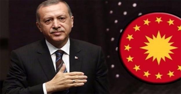 Türkiye Erdoğan'a Güveniyor