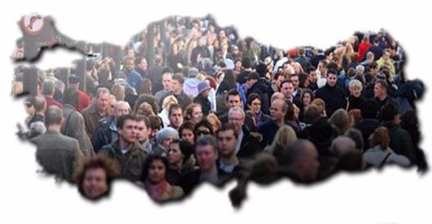 2 Bin TL İşsizlik Maaşı Geliyor