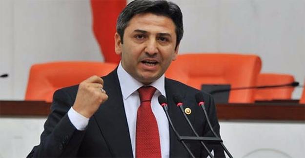 Ahmet Aydın: Ya Terör Diyecekler, Ya Siyaset
