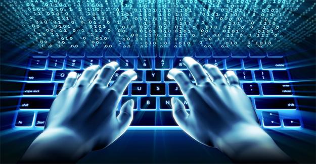 Doğu ve Güneydoğu'da İnternet Kesintisi