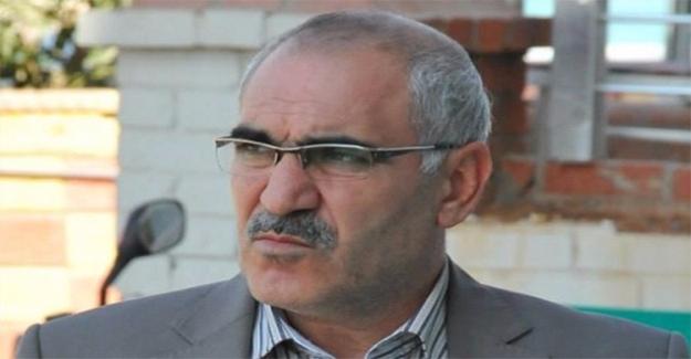 Gazeteci Ferhat Özer'in Acı Günü