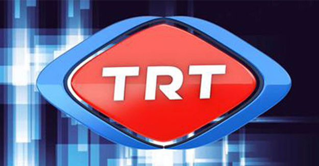 TFF'nin 1. Lig Maçları TRT'de