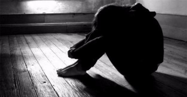 Çocuğa Cinsel İstismara 15 Yıl Hapis Cezası