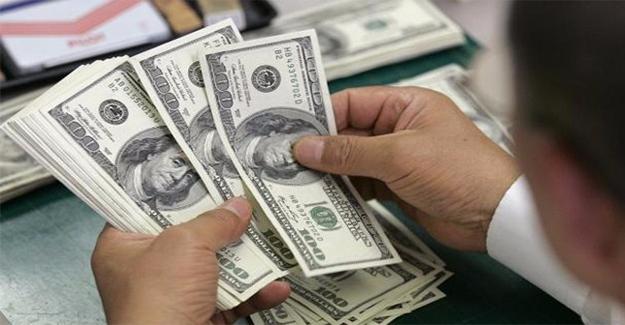 Ekim Ayında En Çok Dolar Kazandırdı