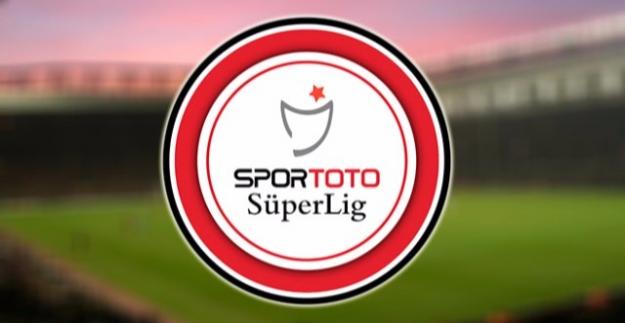 Süper Lig'in İstikrarlıları