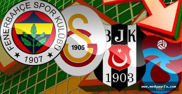 Süper Lig 5. Hafta Programı