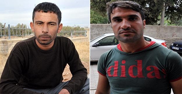 """Suriyeliler PYD Destekli """"Rakka Operasyonu""""na Karşı"""