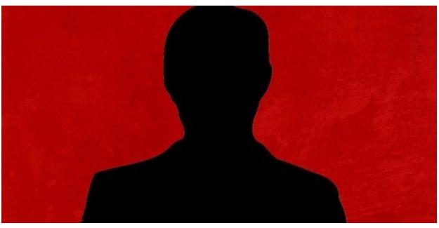 TSK'nın Terör İstihbaratlarını Örgüte Aktarmış