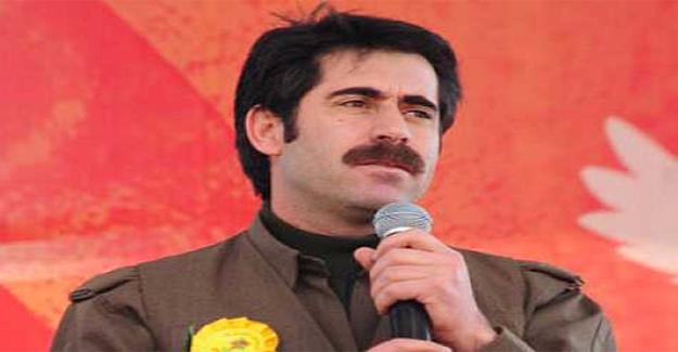 Van Belediye Başkanı Gözaltına Alındı