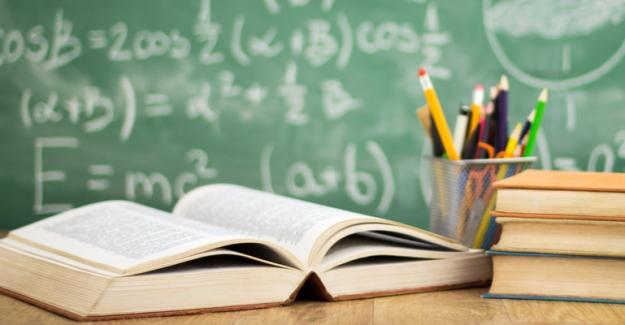 Eğitimde 2016 Nasıl Geçti ?