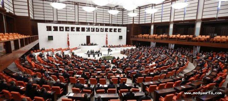 Anayasa Değişikliği Teklifine İlişkin Merak Edilenler