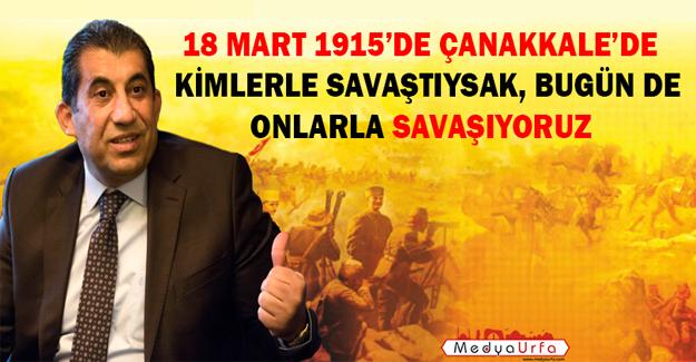 Başkan Atilla, Gündemi Sedat Atilla'ya Değerlendirdi