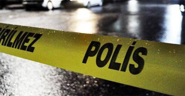 Diyarbakır'da Emniyete Hain Saldırı