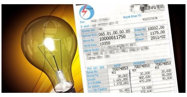 Elektrikte Sadık Müşteriye Ayrıcalık Geliyor
