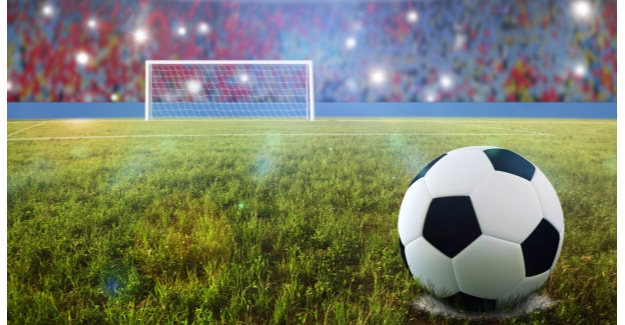Futbolda haftanın programı!