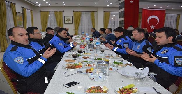 Gaffar Okkan Diyarbakır'da Dualarla Anıldı