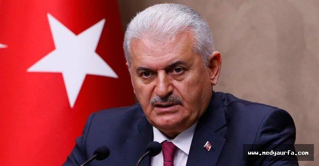 Irak-Türkiye İlişkilerinde Yeni Bir Dönem