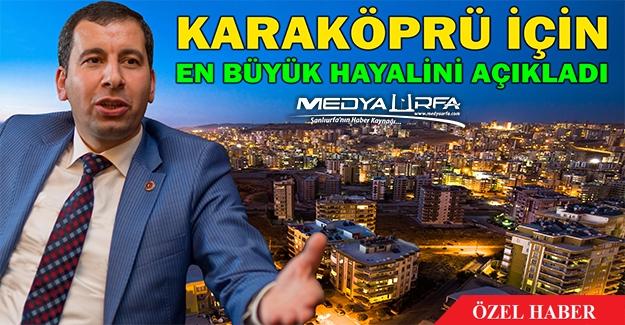 Metin Baydilli'den Sedat Atilla'ya Özel Açıklamalar