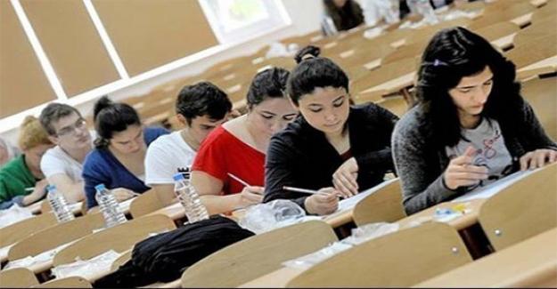 AÖF Sınav Tarihleri Değişti
