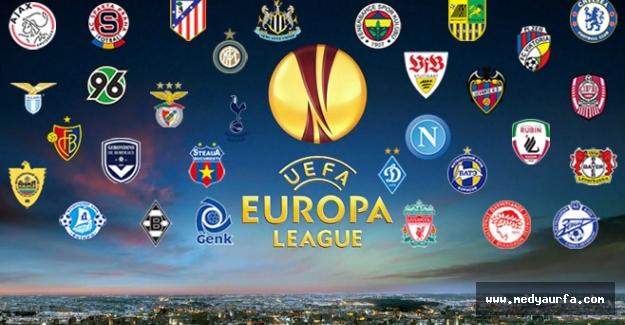 Avrupa'nın 5 Büyük Liginde Zirvedekiler