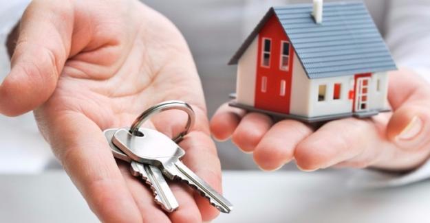 Ev Alacaklar Dikkat ! Yeni Düzenleme Geliyor