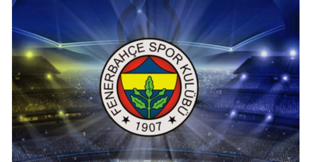 Fenerbahçe İlklere İmza Atıyor