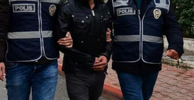 Viranşehir'deki Terör Saldırısıyla İlgili Gözaltı Sayısı Arttı