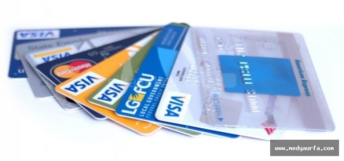 Vergi Ödemelerinin Yarısından Fazlası İnternetten