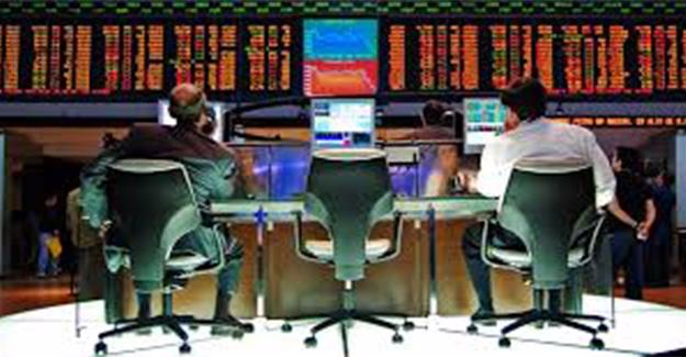 Borsanın Gidecek Daha Çok Yolu Var