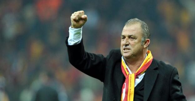 Fatih Terim Galatasaray'da 18. kupanın peşinde
